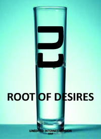 Noach root of Desires